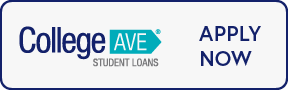 College Ave Apply Now Button